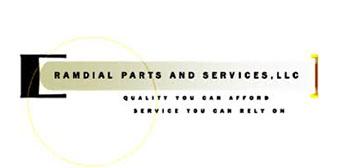 Ramdial Parts & Services