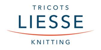Tricots-Liesse