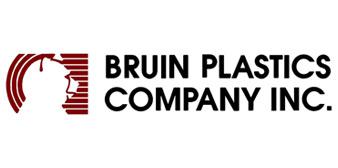 Bruin Plastics Co. Inc.