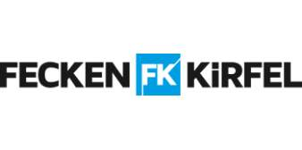 Fecken-Kirfel America