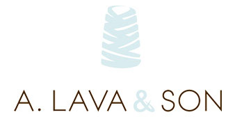 A. Lava & Son Co.