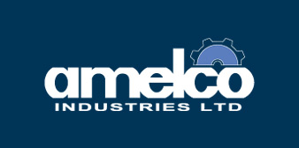 Amelco Industries Ltd.