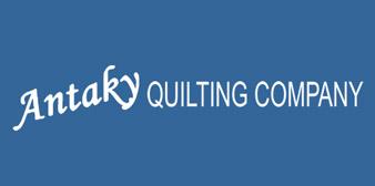 Antaky Quilting Company
