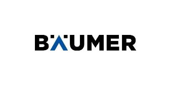Baumer of America, Inc.