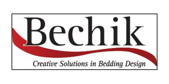 Bechik Products, Inc.
