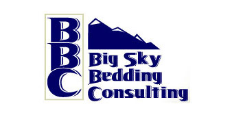 Big Sky Bedding Consulting