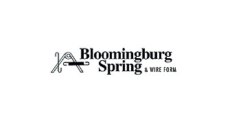 Bloomingburg Spring & Wire Form Co., Inc.