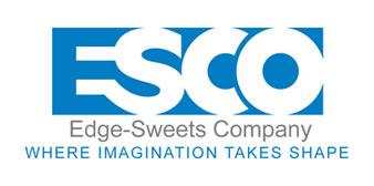 ESCO (Edge-Sweets Company)