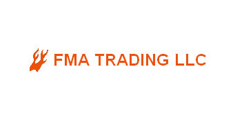 FMA Trading LLC