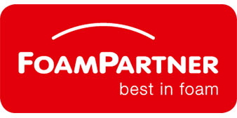 FoamPartner Americas , Inc