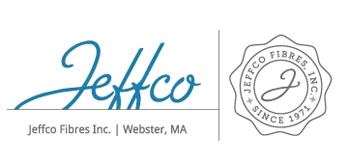 Jeffco Fibres, Inc.