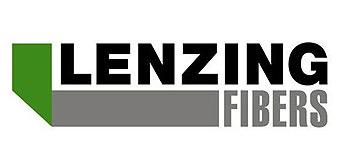 Lenzing Fibers