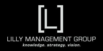 Lilly Management Group