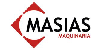 Masias Maquinaria, S. L.