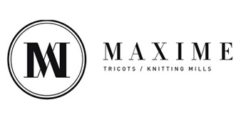 Maxime Knitting Mills Inc.