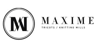 Maxime Knitting Mills Inc.