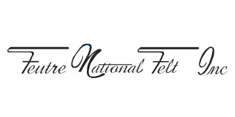 National Felt Inc.