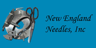 New England Needles, Inc.