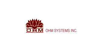 OHM Systems Inc.