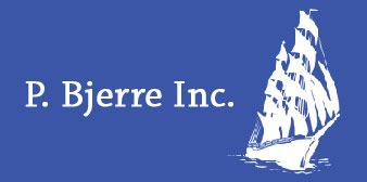 P. Bjerre Inc.