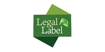 Legal Label, Inc.