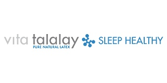 Radium Foam / Vita Talalay