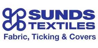 Sunds Textiles A/S