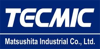 Matsushita Industrial Co.