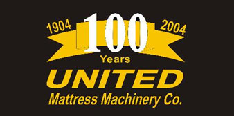 MatParts Mattress Machinery Parts