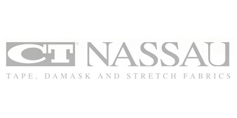 CT Nassau Tape-Ticking, LLC