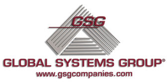 Global Systems Group