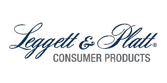 Leggett and Platt Consumer Products