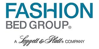 Leggett & Platt Consumer Products