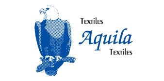 Aquila Textiles, Inc.
