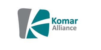 Komar Alliance LLC