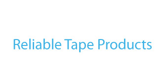 Reliable Tape Products