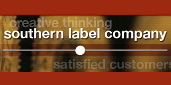 Southern Label Co., Inc.