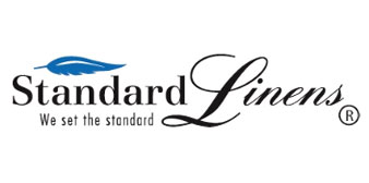 Standard Linens Inc.