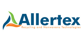 Allertex of America, Ltd.