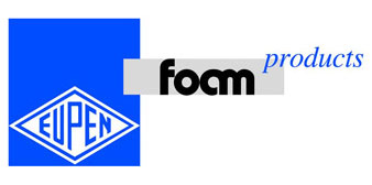 Eupen Foam Products