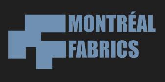 Montreal Fabrics Corp. Ltd.