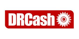 D.R. Cash Inc.