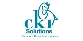 Cadence Keen Innovations