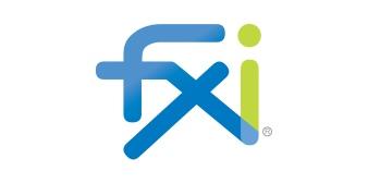 FXI, Inc.