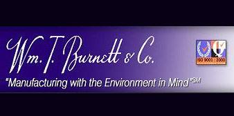 William T. Burnett & Company