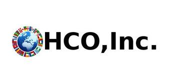 OHCO, Inc.