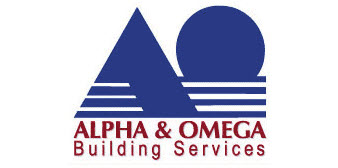 Alpha & Omega Building Services