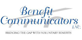 Benefit Communicators, Inc.