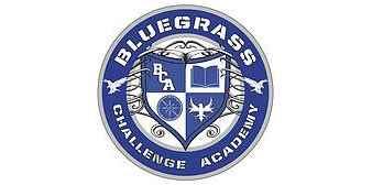 Bluegrass Challenge Academy