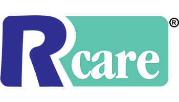 RCare - Wireless Nurse Call